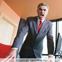 Кичностные и профессиональные качества руководителя