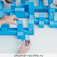 благоприятный психологический климат на работе