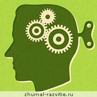 Развитие памяти у взрослых