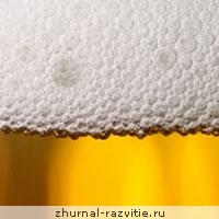 Опасности алкоголизма