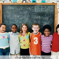 Рекомендации по подготовке ребенка к школе